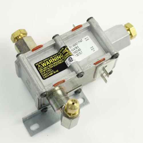 Electrolux 316031400