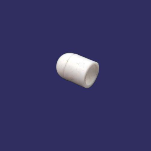 3201150 End Cap,freezer Shelf,protecto