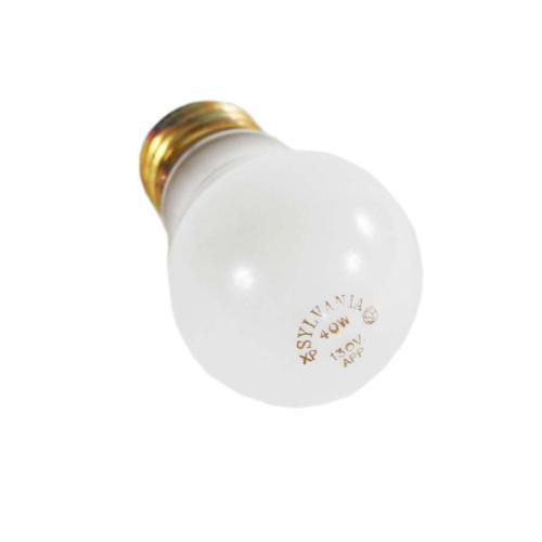 Electrolux 5303013071