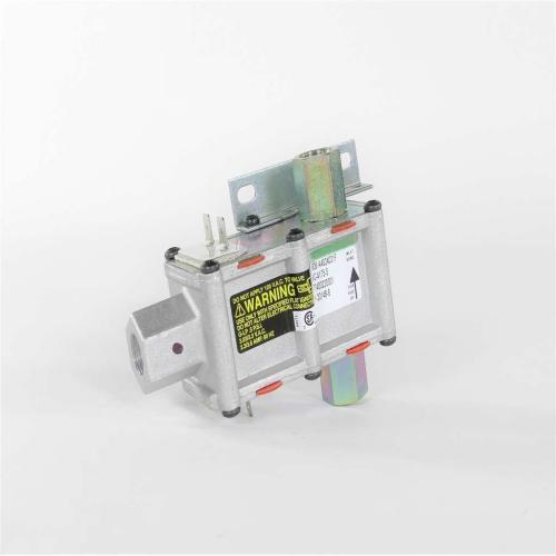 Electrolux 5303210798