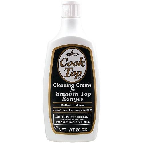 5303321670 Cooktop Cleaner,20 Oz