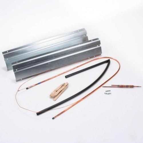 Electrolux 5303918263