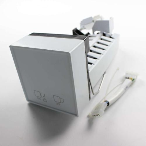 5303918277 Icemaker Kit