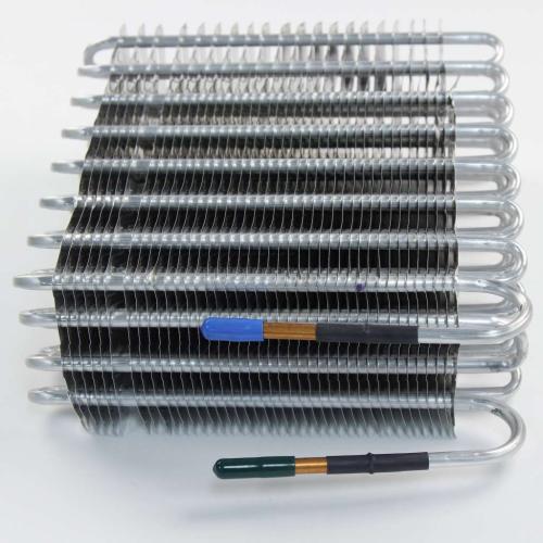 5303918286 Evaporator Kit