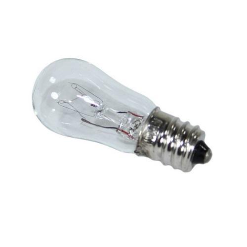 5304421616 Light Bulb/lamp