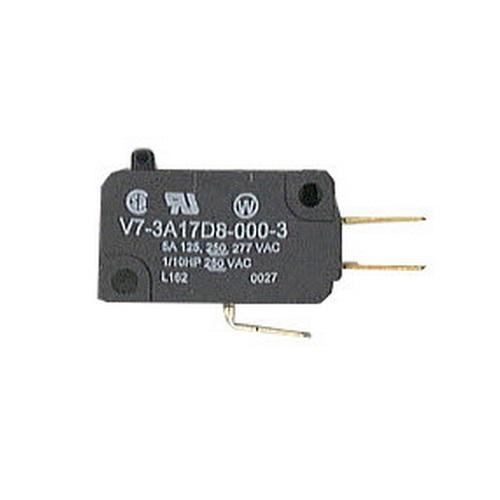 5304456667 Switch-micro,(3)
