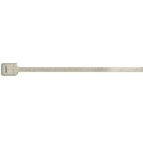 5308000110 Strap-evap/heater,aluminum,(2)