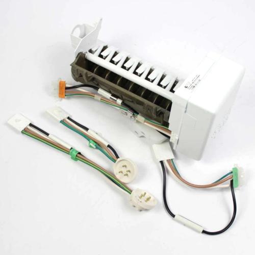 4317943 Refrigerator Ice Maker Assembly