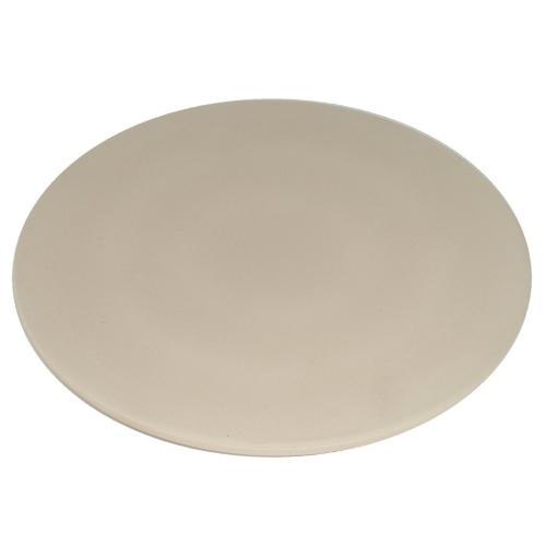 4378577 Pizza Baking Stone