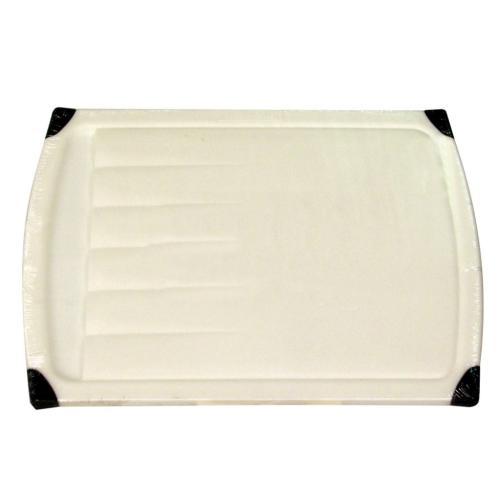 8171456 Reversible Cutting Board