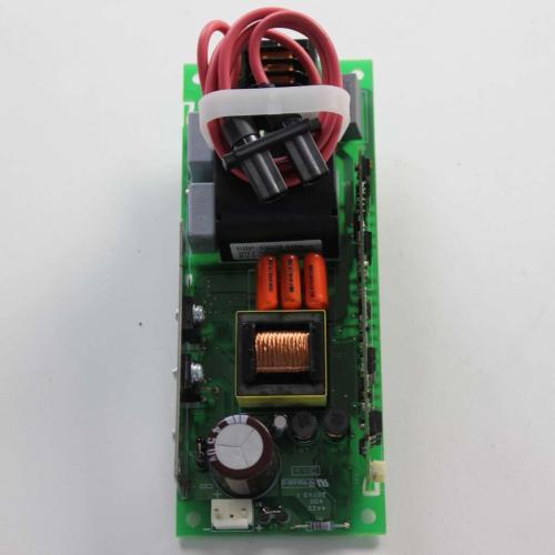 1-474-012-11 Lamp Driver
