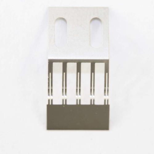 2-684-202-01 A Encoder Brush