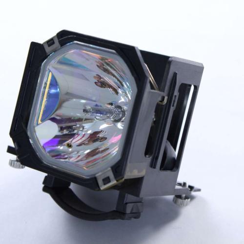 915P043010 Lamp (132W) (V32/v32l) (Lcd) 'g'
