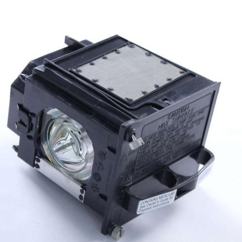 915P049010 Lamp (150W) (V33/v33y/v33+) 'g'