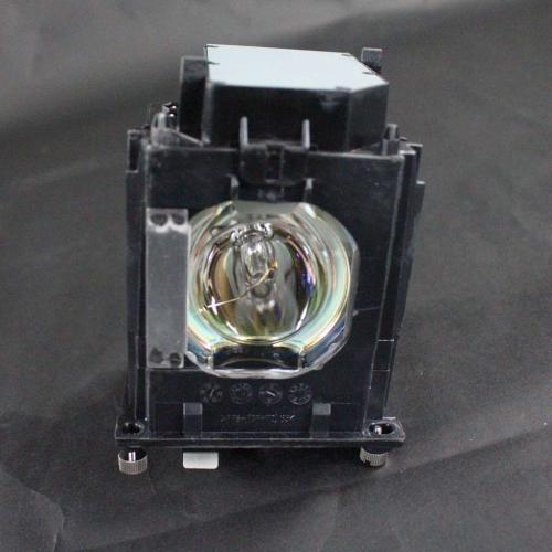 915P049020 Lamp (180W) (V33+/v34) 'g'