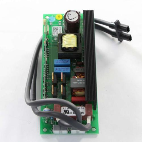 939P978020 Pwb-power Lamp Rxd Ballast120w(v