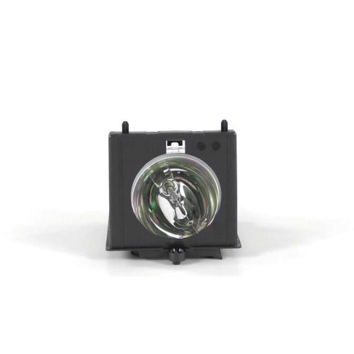 265103-C Rca Compatible Lamp