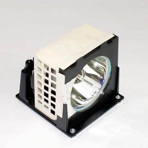 915P020010-C Mitsubishi Compatible Lamp