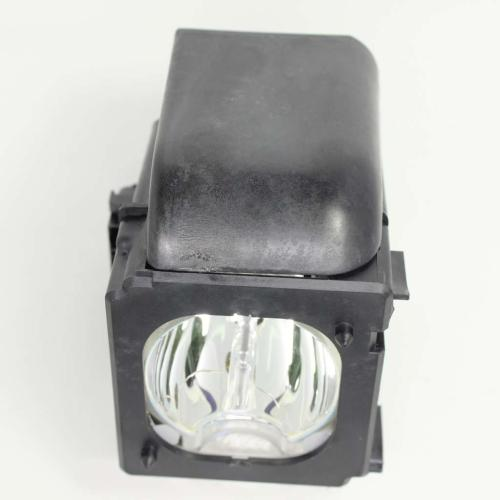 BP96-01653A Assembly Lamp P