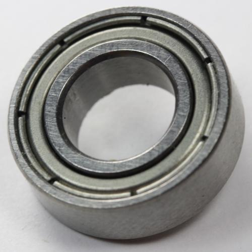 6601-001341 Bearing Ball