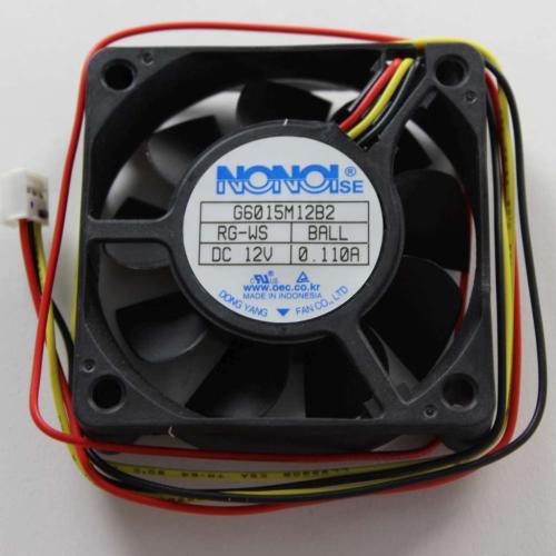 BP31-00023A FanMain