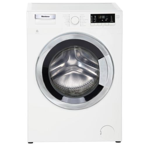 7156541100 Wm98400sx Abd-kanb1xe621410 Washing Machine