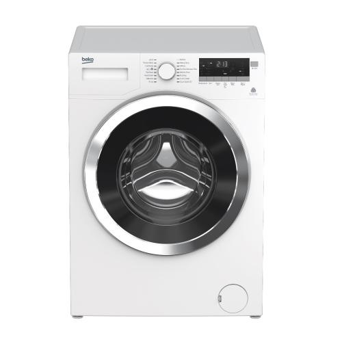 Laundry Replacement Parts