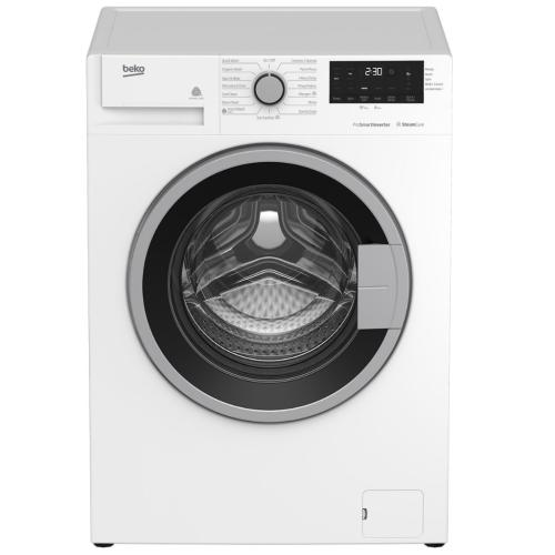 Washer Replacement Parts
