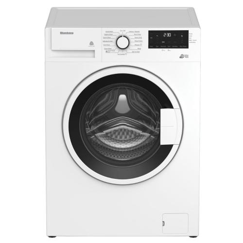 7161141400 24 Inch Compact Front Load Washer Wm72200w