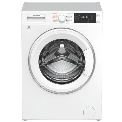 7161841100 24 Inch Freestanding Combo Washer Ventless Dryer Wmd24400w