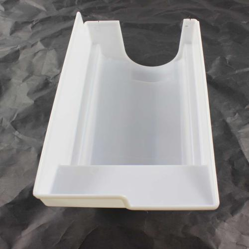 241734001 Container-ice,bucket OnlyMain