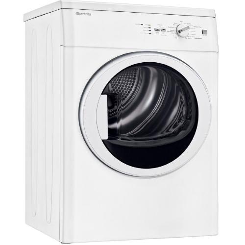 7185881300 Dv17542 24 Inch Electric Dryer