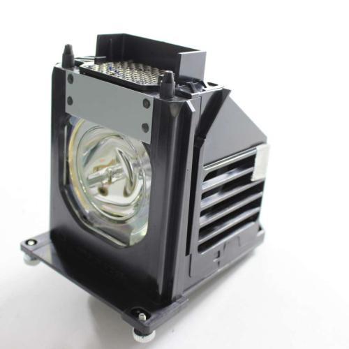 915P061010 Lamp (180W) (V36/v36l/v37/v37l/v38)