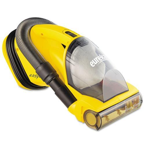 71B Easyclean Lightweight Handheld Vacuum