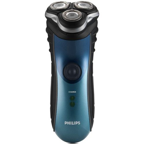 7200_MODELS Norelco Men's Electric Shaver