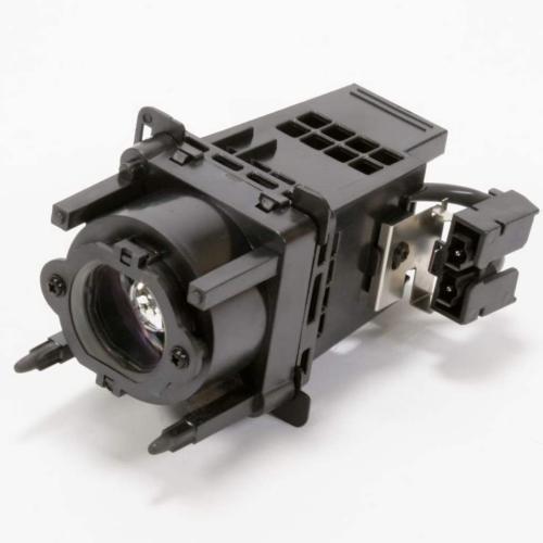 F-9308-900-0 Xl2500 Lamp Block Assembly