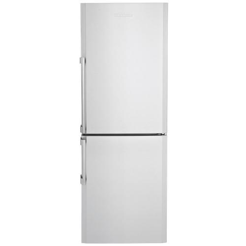 7221541293 Brfb1042sl Blomberg Refrigerator