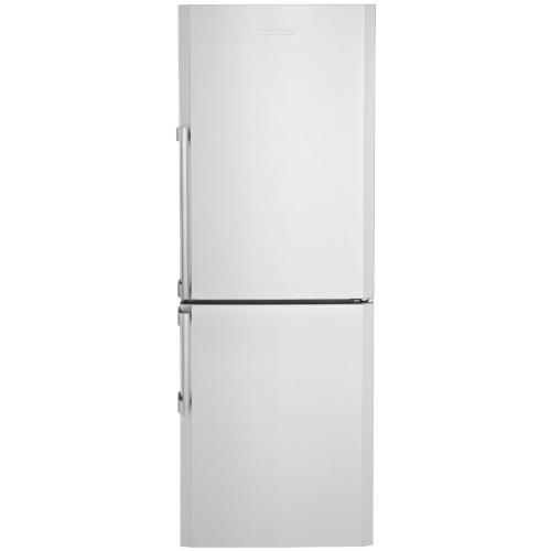 7221545783 Brfb1042sln Blomberg Byssr K60310hu Refrigerator