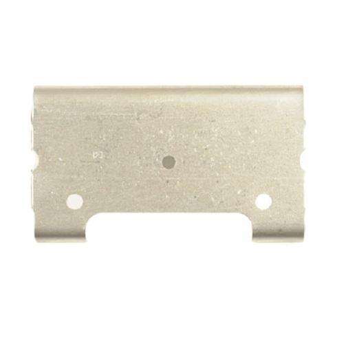 Electrolux 154595901