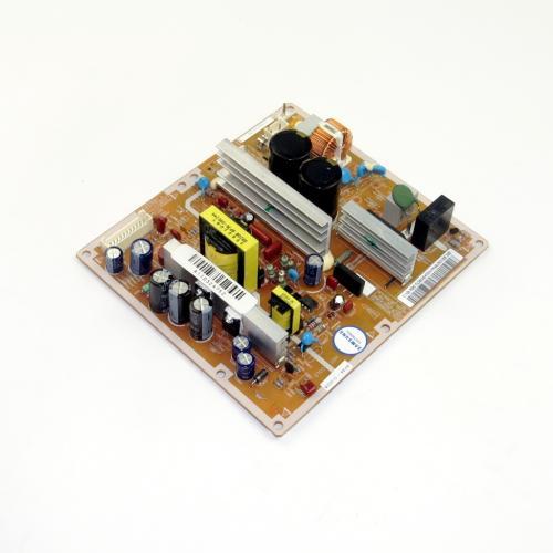 BP44-01002A Dc Vss-power BoardMain