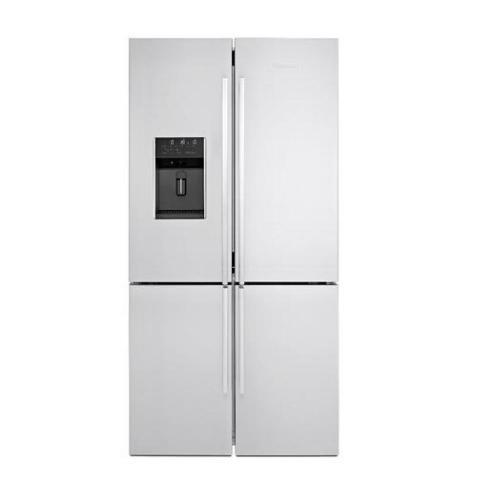 7281145783 Brfd2650ss 25.7 Cu. Ft. French Door Refrigerator