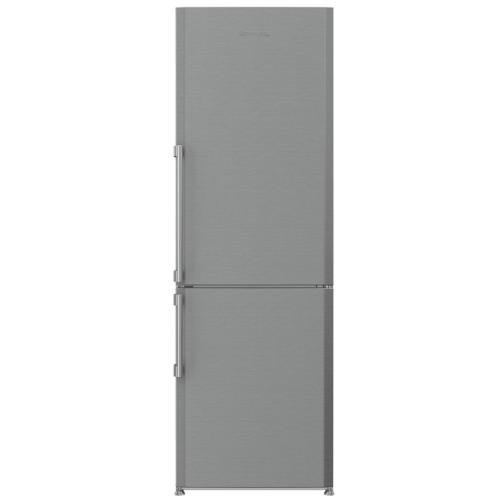 7282745583 24 Inch Counter Depth Bottom-freezer Refrigerator Brfb1312ss