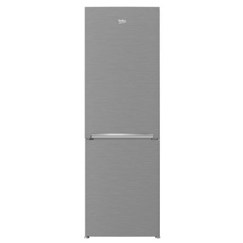 7282747585 24 Inch Counter Depth Bottom-freezer Refrigerator Bfbf2413ss