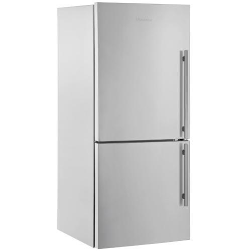 7284045582 Brfb1822ssl Blomberg Refrigerator