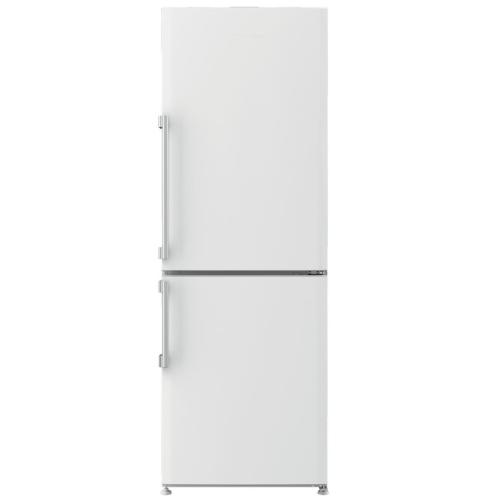 7288945514 Brfb1052ffbin Blomberg Refrigerator