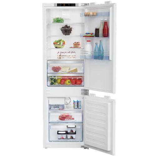 7288947514 22 Inch Built-in Bottom-freezer Refrigerator Bbbf2410im