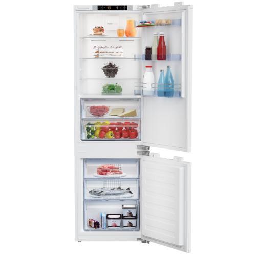 7288947515 22 Inch Built-in Bottom-freezer Refrigerator Bbbf2410