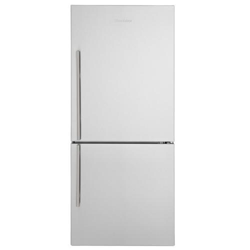 7289745582 30 Inch Bottom-freezer Refrigerator Brfb1812ssn