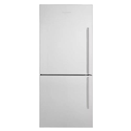 7289745584 Brfb1822ssln 30-Inch Freestanding Bottom Freezer Refrigerator
