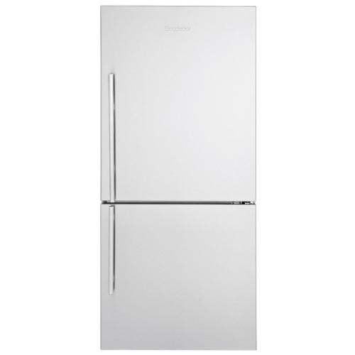 7289745592 30 Inch Bottom-freezer Refrigerator Brfb1822ssn